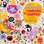 Grappigste raadsels en moppen voor kinderen - Catalina Steenkoop (ISBN 9789059242500)