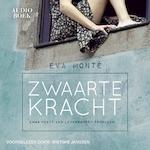 Zwaartekracht - Eva Monté (ISBN 9789462532779)