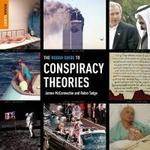 Rough Guide to Conspiracy Theories - James Mcconnachie (ISBN 9781858282817)