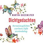 Dichtgedachten - Martin Gijzemijter (ISBN 9789024576166)