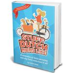 Stuff Dutch moms like - Colleen Geske (ISBN 9789082133646)