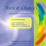 Aura & Chakra's - Tessa Gottschal (ISBN 9789071878213)