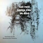 Een mooi boekje over de dood - Paul Dunki Jacobs (ISBN 9789402159417)