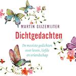 Dichtgedachten - Martin Gijzemijter (ISBN 9789024576173)