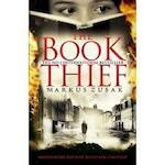 Book Thief - Markus Zusak (ISBN 9781909531611)