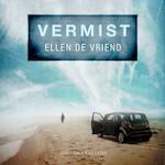 Vermist - Ellen de Vriend (ISBN 9789045212555)