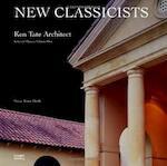 Ken Tate Architect - Brenda Ware Jones, Ken Tate (ISBN 9781864701012)