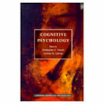 Cognitive Psychology - Christopher C. French, Andrew M. Colman (ISBN 9780582278103)