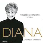 Diana, haar eigen verhaal - Andrew Morton (ISBN 9789462538801)