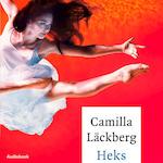 Heks - Camilla Läckberg (ISBN 9789462537750)