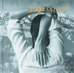 Yogatree / Yoga op reis - Unknown (ISBN 9789061129059)