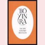 De zin van het bestaan - Bô Yin Râ (ISBN 9789073007376)