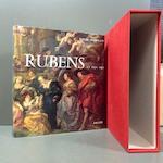 Rubens en zijn tijd - Roger Avermaete, Sir Peter Paul Rubens (ISBN 9782800501147)