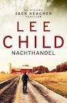 Nachthandel - Lee Child (ISBN 9789024578566)