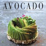 Avocado - Colette Dike (ISBN 9789023015857)
