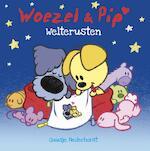 Welterusten - Guusje Nederhorst
