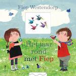 Het jaar rond met Fiep - Fiep Westendorp