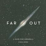 Far Out - Michael Benson (ISBN 9780810949485)