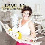 Upcycling rommel wordt design