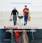 Barbeque de wereld rond