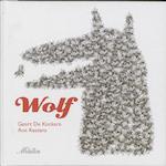 Wolf - Geert de Kockere