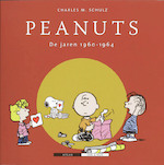 Peanuts, de jaren 1960 - 1964