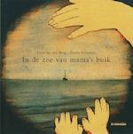 In de zee van mama's buik - L. van den Berg, Lidewij van den Berg (ISBN 9789058383815)