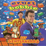 Ernst, Bobbie en de rest bij Sinterklaas - Bobbie en de rest Ernst (ISBN 9789461494665)