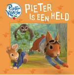 Pieter is een held - Beatrix Potter