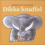 Dikke knuffel - M. Munnik, Marijke Munnik (ISBN 9789061698746)