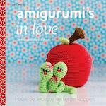 Amigurumi's in love - Tessa van Riet-Ernst (ISBN 9789043917087)