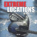 Extreme Locations - Unknown (ISBN 9789079761685)