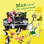 Max viert de seizoenen - Ellen Cornelis (ISBN 9789059083004)