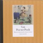 Van Poe tot Pooh - Saskia de Bodt (ISBN 9789089101617)