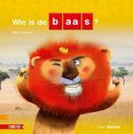 Ik ben de baas ! - Mark Janssen (ISBN 9789048730100)