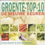 Groente-top-10