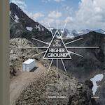 Higher Ground - Carl de Keyzer, Philippe Claudel (ISBN 9789401437721)