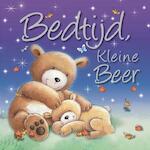 Bedtijd, Kleine Beer (ISBN 9789036634632)