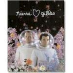 Pierre et Gilles - Unknown (ISBN 9783822846506)