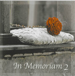 In Memoriam 2