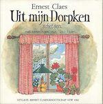 Uit mijn Dorpken - Ernest Claes