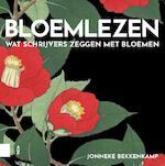 Bloemlezen - Jonneke Bekkenkamp (ISBN 9789462988507)