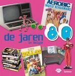 De jaren 80 in Belgie