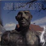Jan DESMARETS