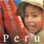 Stemmen van Peru