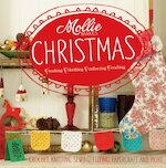 Mollie Makes Christmas - Mollie Makes (ISBN 9781908449177)