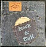 Rock & roll - James Henke, Ron van Der Meer (ISBN 9789076048048)