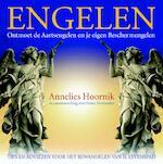 Engelen + Audio-CD - Annelies Hoornik, Frans Vermeulen (ISBN 9789061128588)