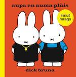 aupa en auma plùis - Dick Bruna (ISBN 9789056153410)