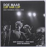 Doe Maar - Lijf aan Lijf - Bert Nienhuis (ISBN 9789062656349)